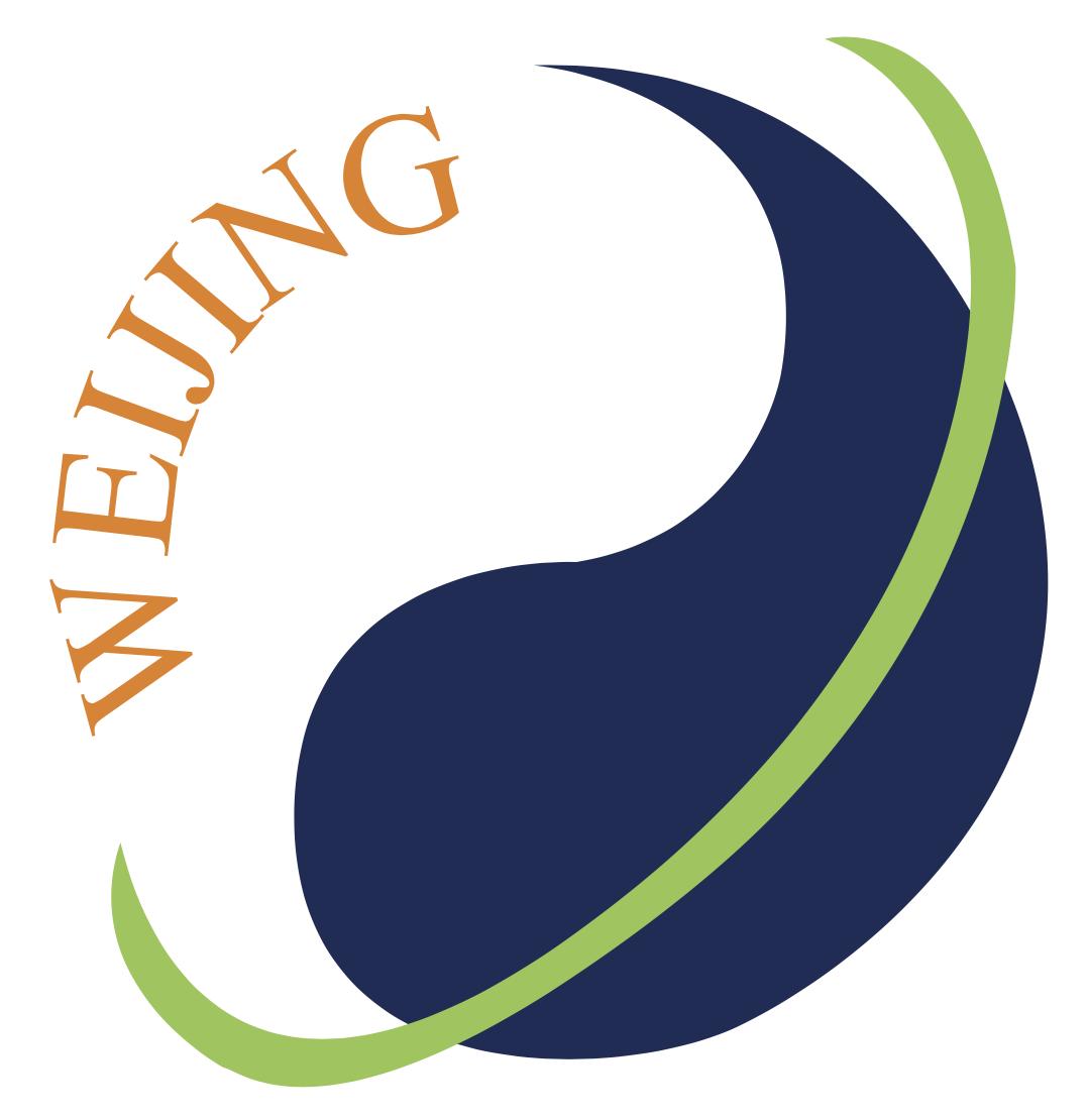 weijing-pure-logo
